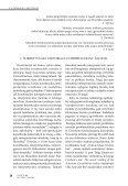 SUbJektyvUmo faktoRIUS InteRpRetUoJant konStItUcIJą - Logos - Page 2
