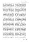 SUbJektyvUmo faktoRIUS InteRpRetUoJant konStItUcIJą - Logos - Page 3