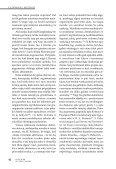 SUbJektyvUmo faktoRIUS InteRpRetUoJant konStItUcIJą - Logos - Page 6
