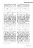 SUbJektyvUmo faktoRIUS InteRpRetUoJant konStItUcIJą - Logos - Page 7