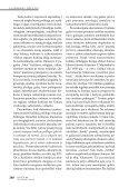 intuityvistinių ir lingvistinių metodologinių prieigų galimybės ... - Logos - Page 3
