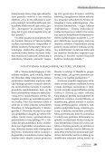 intuityvistinių ir lingvistinių metodologinių prieigų galimybės ... - Logos - Page 4