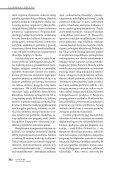 intuityvistinių ir lingvistinių metodologinių prieigų galimybės ... - Logos - Page 5