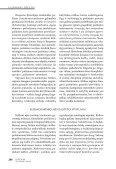 intuityvistinių ir lingvistinių metodologinių prieigų galimybės ... - Logos - Page 7