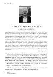 Tėvas Abelardo Lobato OP (1925 01 20–2012 05 18) - Logos