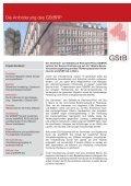 Vorteile der Virtualisierung erkennen und nutzen - anyWARE AG, Ihr ... - Page 2