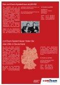 Vorteile der Virtualisierung erkennen und nutzen - anyWARE AG, Ihr ... - Page 4