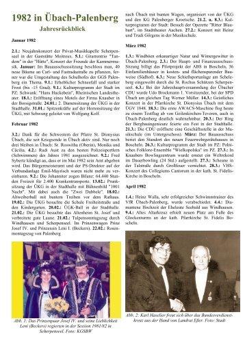 Das Jahr 1982 in PDF