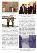 Das Jahr 1982 in PDF - Page 2
