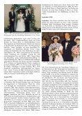 Das Jahr 1982 in PDF - Page 4