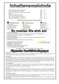 2011144 VGV Maifeld_Titel_Druck_4c_ohne Beschnitt - Page 2