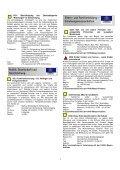 2011144 VGV Maifeld_Titel_Druck_4c_ohne Beschnitt - Page 4