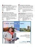2011144 VGV Maifeld_Titel_Druck_4c_ohne Beschnitt - Page 6