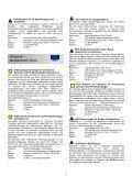 2011144 VGV Maifeld_Titel_Druck_4c_ohne Beschnitt - Page 7