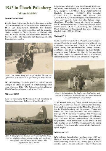 Das Jahr 1943 als PDF