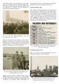 Das Jahr 1943 als PDF - Page 2