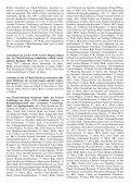 Das Jahr 1943 als PDF - Page 3