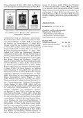 Das Jahr 1943 als PDF - Page 4