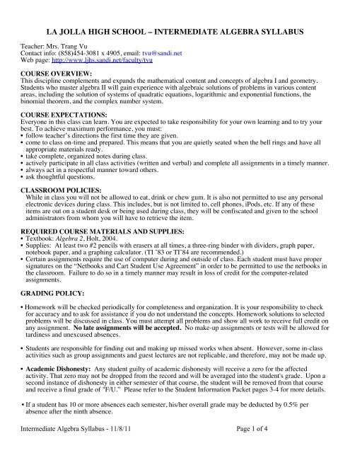 vu assignments solutions