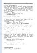Copulas in Kambaata - Page 4