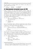 Copulas in Kambaata - Page 7