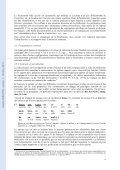 La focalisation - Page 6