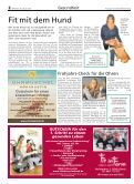 Gesundheit WS Januar 2013 - Page 2