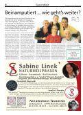 Gesundheit WS Januar 2013 - Page 6