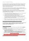 Il processo valutativo (R.Bortone) - Cidi - Page 2