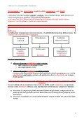 Il processo valutativo (R.Bortone) - Cidi - Page 6