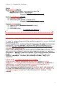 Il processo valutativo (R.Bortone) - Cidi - Page 7