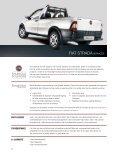 FIAT STRADA - Page 6