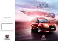 Brochure - Fiat