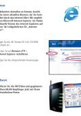 1&1 DSL-Telefonie - 1&1 Internet AG - Seite 7