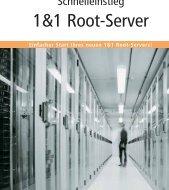 1&1 Root-Server - 1&1 Internet AG