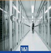 Ihr 1&1 Windows-Server - 1&1 Internet AG