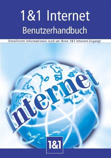 1&1 Internet AG