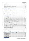 Schlund Internet-Shop - Seite 4