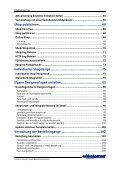 Schlund Internet-Shop - Seite 5