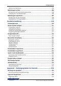 Schlund Internet-Shop - Seite 6