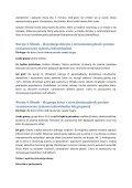 zabawa indywidualna - Logopedia praktyczna - Page 2