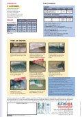 PERLIBETON - Béton léger isolant pour la réhabilitation ... - Soprema - Page 4