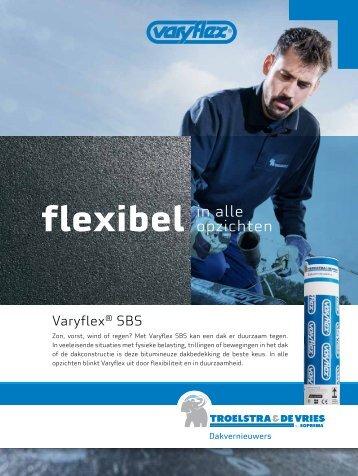 flexibel - Soprema