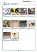 gamme minerale - Soprema - Page 3