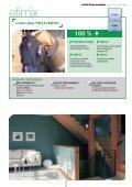 gamme minerale - Soprema - Page 7