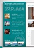 guide 'solutions' pour parois verticales - Soprema - Page 2