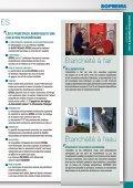 guide 'solutions' pour parois verticales - Soprema - Page 5