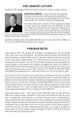 program - The Louisville Master Chorale - Page 5