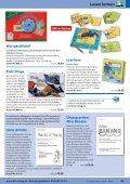 Buchstaben, Lesen lernen - Seite 5