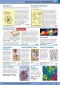 Buchstaben, Lesen lernen - Seite 7